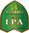 Wibblers Dengie IPA