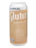 Glutenberg Double Belge