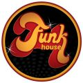 Flix Brewhouse Funkhouse Series: Sour Luna Rosa