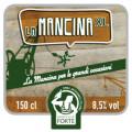 Birrificio del Forte La Mancina XL