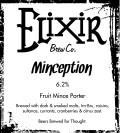 Elixir Minception