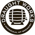 Draught Works Potato With a Mullet Rye IPA