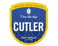Thornbridge Cutler