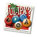 Nynäshamns Jul-IPA?