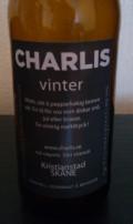 Charlis Vinter