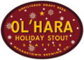 Georgetown Ol'Hara Holiday Stout