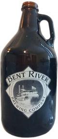 Bent River Broadway Stout
