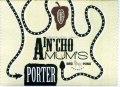 Brüpond Ain'Cho Mum's Porter