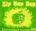 Brüpond Tip Top Hop