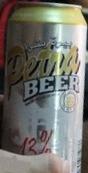 Petra Beer 13%