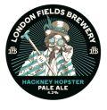 London Fields Hackney Hopster (4.2%)