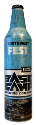 Base Camp Northwest Fest