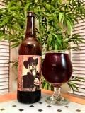 Texas BIG Beer Renaissance Cowboy