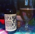 Storm&Anchor BPA Belgian Pale Ale
