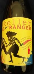 Mikkeller Mexas Ranger (Tequila Edition)