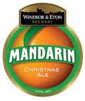 Windsor & Eton Mandarin