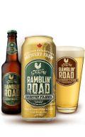 Ramblin' Road Country Pilsner