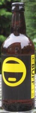 Blindmans Buff Gold (Bottle)