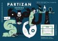 Partizan Stout FES