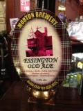 Morton Essington Old Ale
