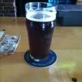 Nano Brew Cleveland Namber Ale