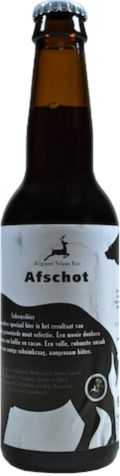 Epe Bier Collectief Afschot