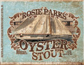 Fordham Rosie Parks Oyster Stout