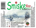 Smiske Winter (prev. Kerst)