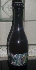 Birra Dell'Eremo Nobile