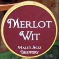 Hale's Merlot Wit