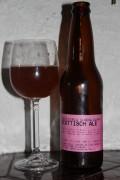 Guadalajara Scottish Ale