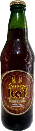 Kaf Scottish Ale