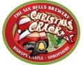 Six Bells Christmas Crack