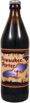 Delafield Pewaukee Porter