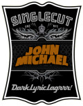 Singlecut John Michael Dark Lyric Lagrrr