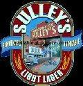Boulder Beer Sulleys Light Lager