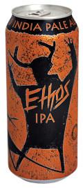 Tallgrass Ethos IPA