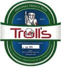 Troll's Hell