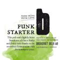 Brekeriet Funkstarter