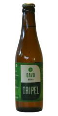DAVO Tripel