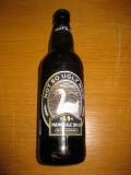 Tomos Watkin Premier Ale (Bottle)