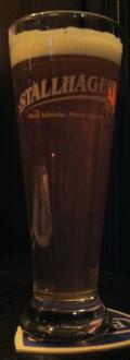 Stallhagen Winter Pale Ale