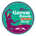 Beer Baroness & Liberty Brewing Garam Masala Indian Spiced Stout