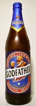 Godfather Lager