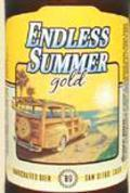 Karl Strauss Endless Summer Gold