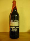 Three Floyds  Black Sun - Barrel & Cherries
