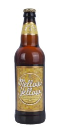 Sadler's Mellow Yellow (Bottle)