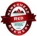 Hawkshead Red (Cask)