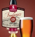Robinsons Frederic's 175