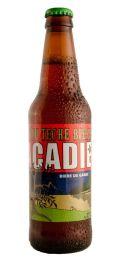 Bayou Teche Acadie Bière de Garde